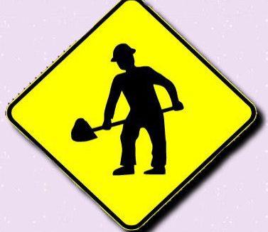Desvio de Linhas na Rua Guaíra devido a Obras